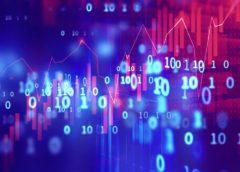 Understanding Blockchain & Cryptography