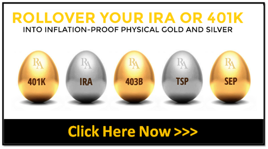 This image has an empty alt attribute; its file name is IRA-rollover-eggs.png